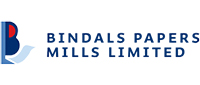 Bindals Papers Mills Limited