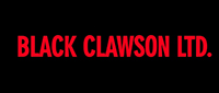 BLACK CLAWSON LTD.