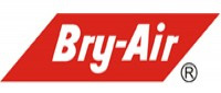 Bry-Air (Asia) Pvt Ltd