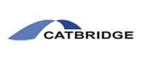 Catbridge Machinery LLC