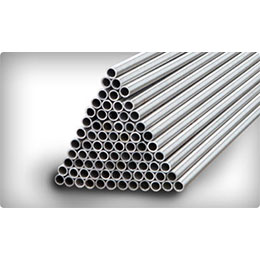 Seamless Tubes & Pipes