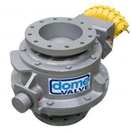 spheri valve