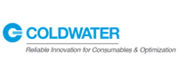 Coldwater Group, Inc.