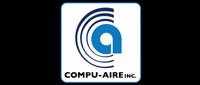 Compu-Aire Inc.