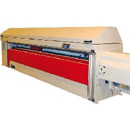 core cutter cl 4090