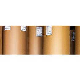 Kraft Converting Paper