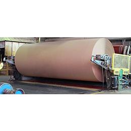 Kraft Linerboard and Corrugating Medium