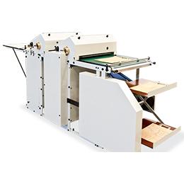 im 183 flexo printing machine for carrier bags