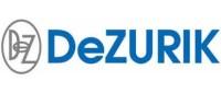 DeZURIK / Apco / Hilton