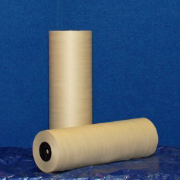 bogus rolls