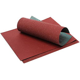 INDUSTRIAL PAPERS