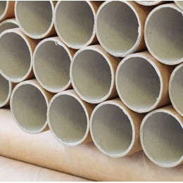 Paper Process Solutions