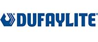 Dufaylite Developments Ltd