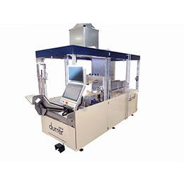 Fully Automatic Printing Process DIGI-B