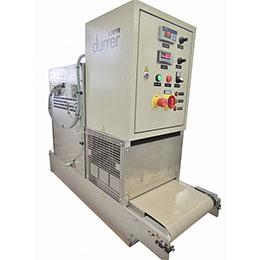 IR Heating S-DRYER