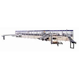 Versatile Machine WIRO 4
