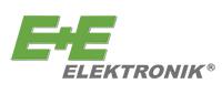 E+E Elektronik Corp.
