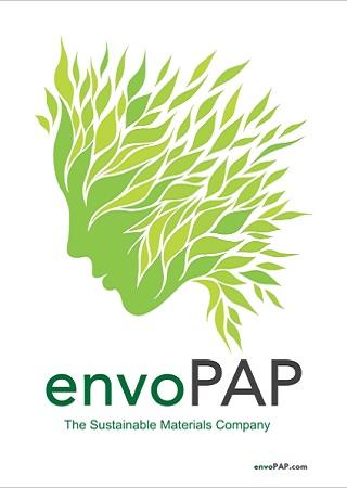 EnvoPAP Brochure