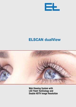 ELSCAN dualView