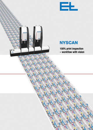 NYSCAN