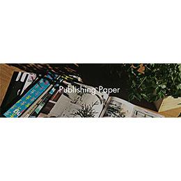 Publishing Paper