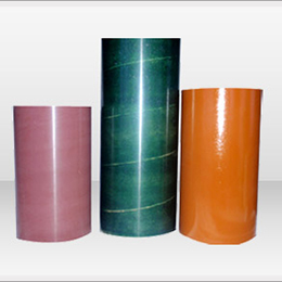 core for winding bopp film-polyster film