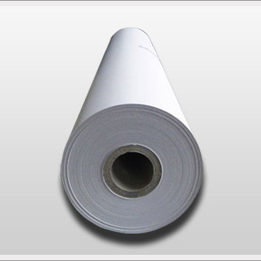Core For Winding Kraft Paper/News Print