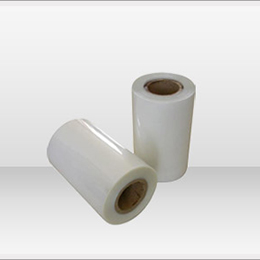 core for winding stretch film