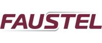Faustel, Inc.