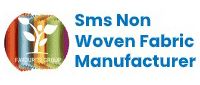D Cut Non Woven Bags Manufacturer