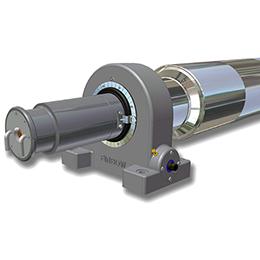 spreader rolls