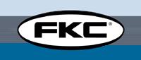 FKC Co., Ltd.