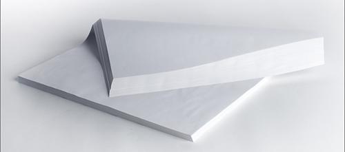Restaurant Table Paper