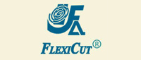 Flexible Abrasives Pvt. Ltd.