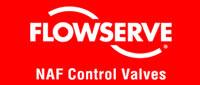 Flowserve - NAF Control Valves