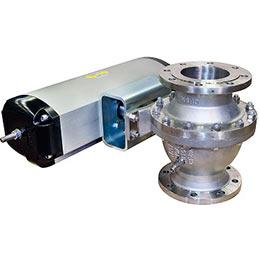 naf duball dl pocket valve