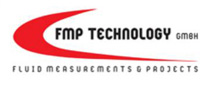 FMP Technology GmbH