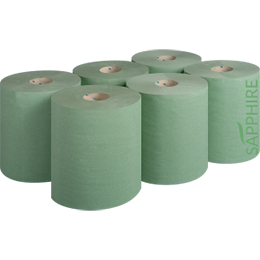 agricultural wiper rolls