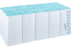 V-Fold Hand Towels