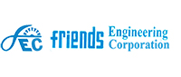 Friends Engineering Corporation