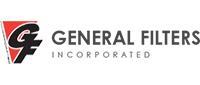 General Filters Inc.