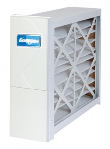 Air Cleaners-MAC Series 1400