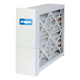 Air Cleaners-MAC Series 1400