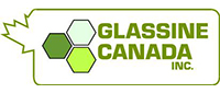 Glassine Canada Inc