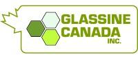 Glassine Canada Inc.