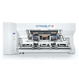 xtraslit 2 compact slitter rewinder