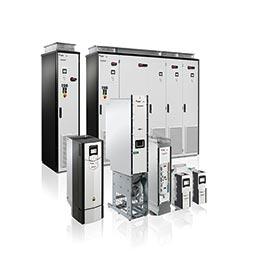 PumpSmart Control Solutions