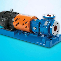 Goulds Pumps PRO Services®