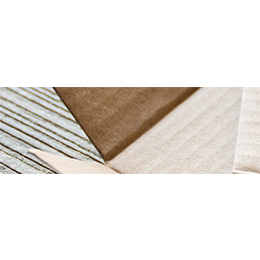 G&H Packaging Paper & Board