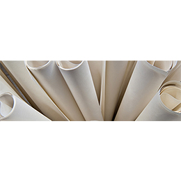 Graphic papers & boards